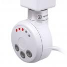 produkt-21-MEG_120[W]_-_Grzalka_elektryczna_(Biala)-13686077896880-12908703180595.html